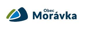 obec-logo