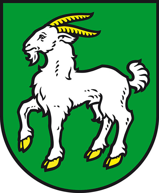 Moravka-coat_of_arms