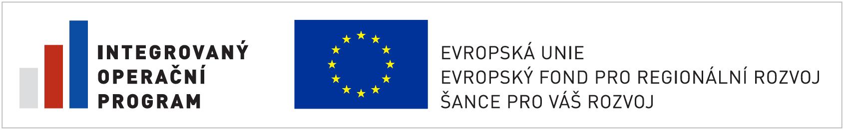 logo IOP + EU + text - 2