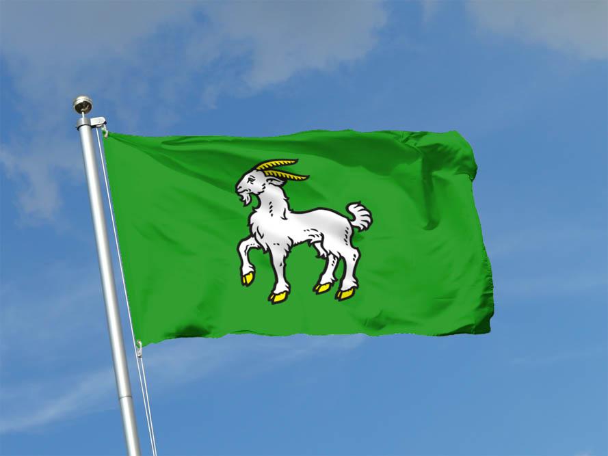 vlajka-kozel