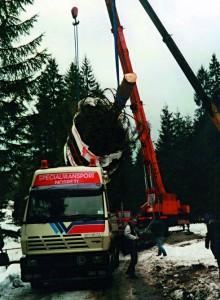 strom6-panel